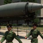 'Father' of China's nuclear, thermonuclear bombs dies aged 100