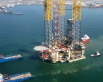 Exploration operations for energy field in Caspian Sea to kick off in 2019
