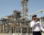 Iran exports over $7.4bn of petrochemical products in seven months