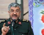 Iran's response to S Arabia's prattle will be 'silent' but 'painful'