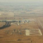 Syrian air defenses intercept enemy targets near Damascus – state TV