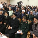 Photos: Leader receives personnel of S Khorasan Martyrs Congress