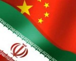 Beijing,Tehran have good potentials for cinematic products