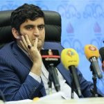 120 million liters of Euro 5 gasoline, gasoil produced daily in Iran: Deputy