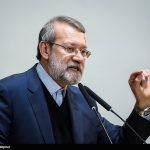 Iran urges Pak Gov't to answer for Zahedan terror attack