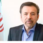 Iran to bypass US sanctions by private sector: official