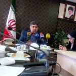 Iran able to fight anti-security moves in other countries: official