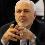 Weekly report: FM Zarif warns it would be 'suicidal' to go to war with Iran