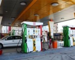 Iran 90% self-sufficient in producing equipment for filling stations