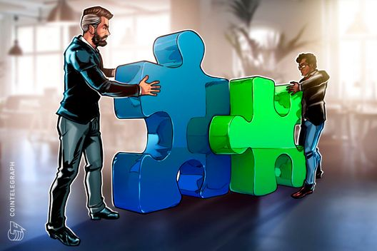 Kudelski Partners With Smart Contracts Auditor Hosho on Blockchain Security Solutions