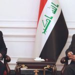 US grants Iraq another Iran sanctions waiver
