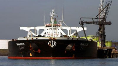 Iran vows to defend oil shipments, urges UNSC to address Netanyahu's threats
